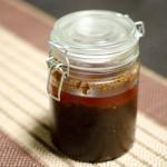 Thai Chilli Jam