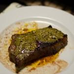 SteakCafedeParis