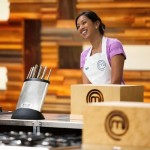 photo: MasterChef