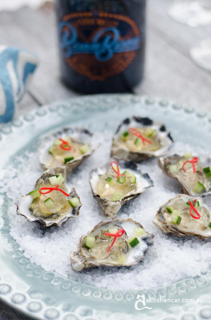 vinomofo oysters jelly