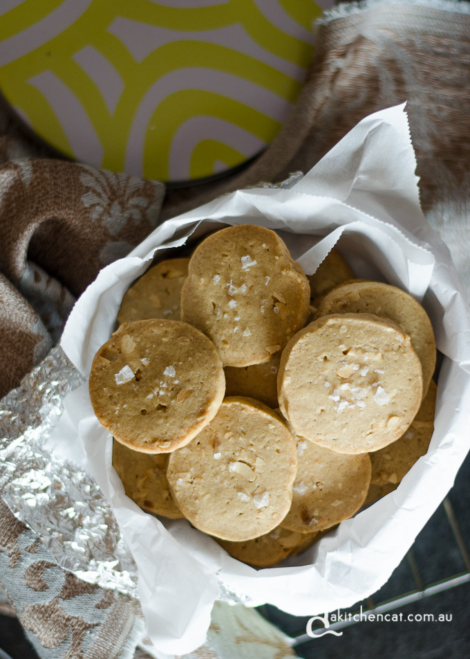 peanut butter biscuits-9670