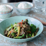 beef broccoli stir fry-2