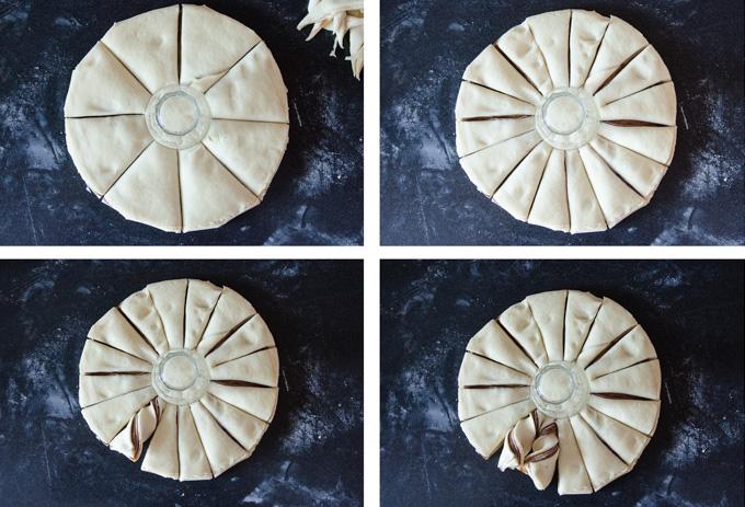 nutella-twist-steps-2