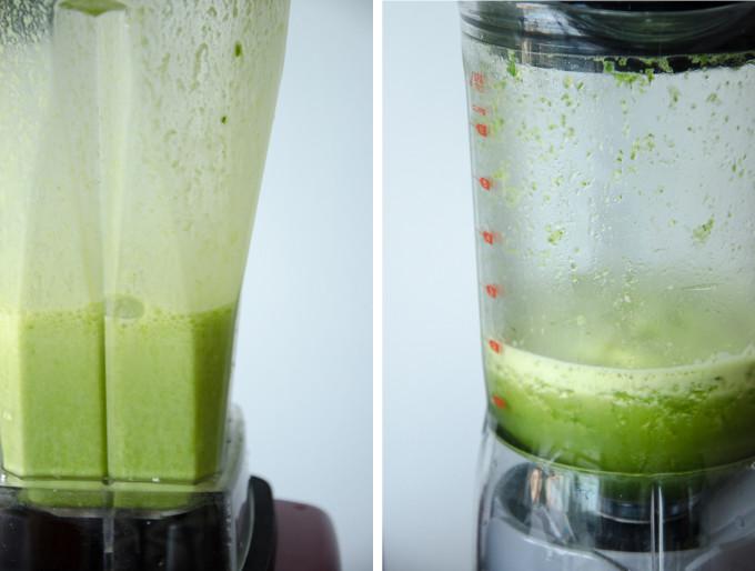 green-stuff-2