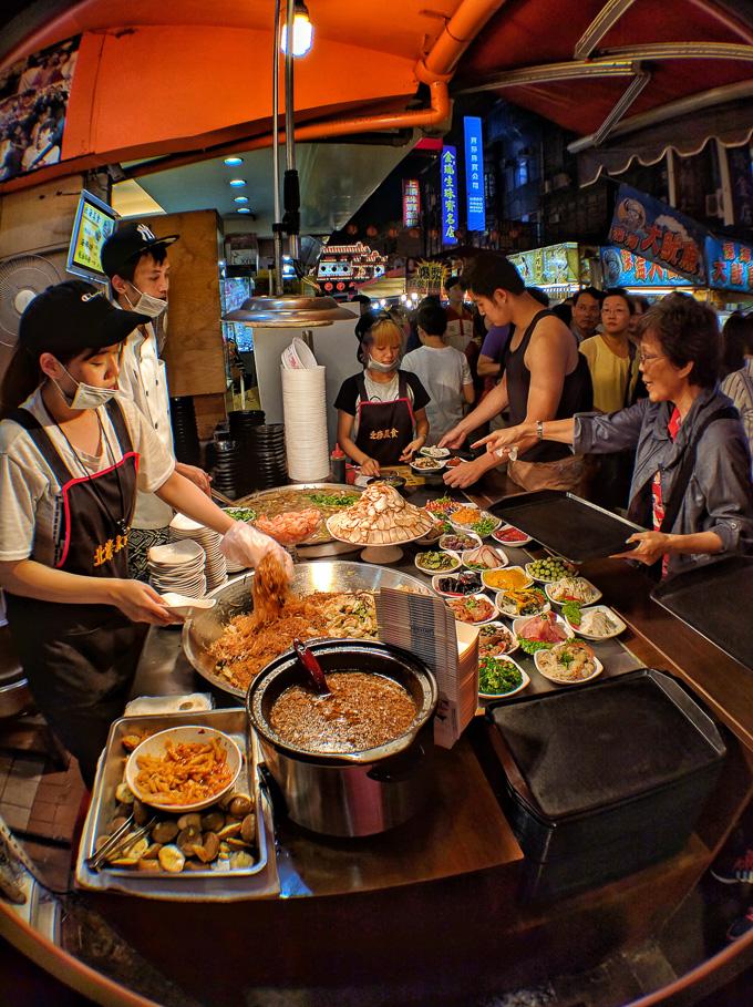 taiwan-street-food