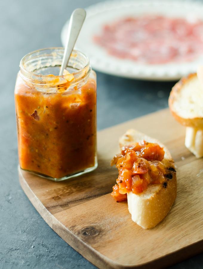 spicy-tomato-relish