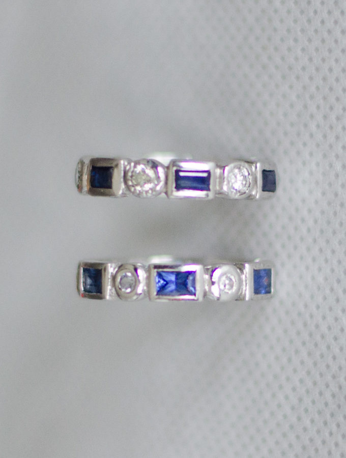 Buying sapphires in Sri Lanka