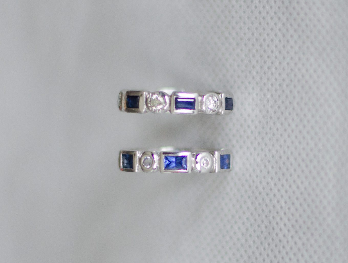 tips sapphire read with white amore engagement do must sapphires cost rings