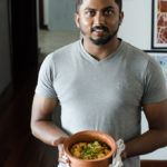 srilankan-prawn-curry-5