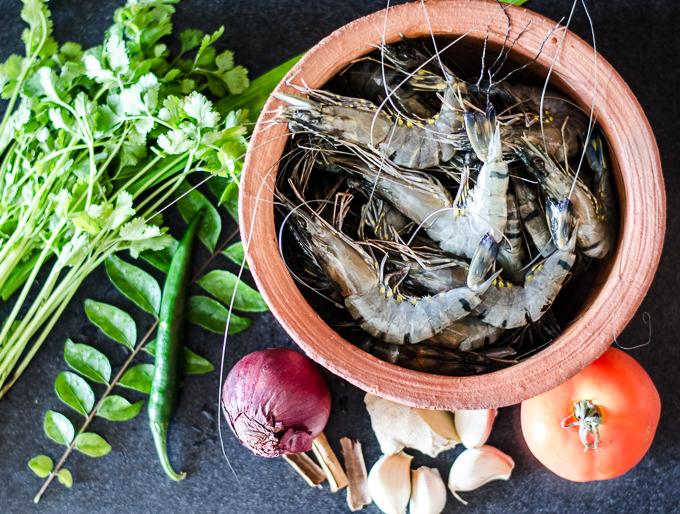 srilankan-prawn-curry