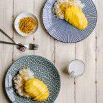 mango-sticky-rice-recipe