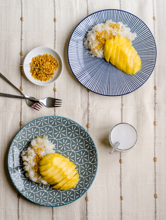 mango-sticky-rice-recipe