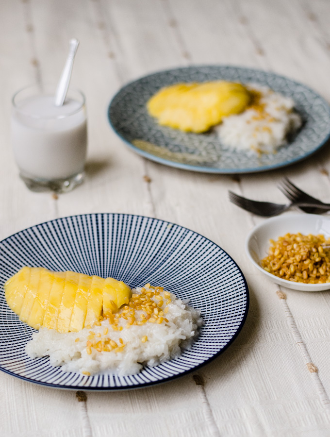 mango-sticky-rice-2