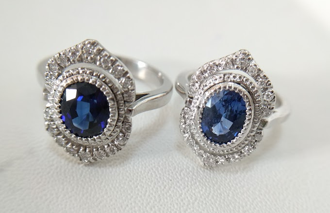 two-blue-sapphire-rings